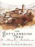 The Bottlebrush Tree
