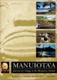 Manuiota'a