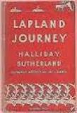 Lapland Journey