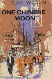 One Chinese Moon