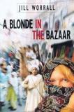 A Blonde in the Bazaar