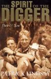 The Spirit of the Digger - Then & Now