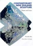 Contemporary New Zealand Sculpture - Themes and Issues