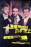 Crowded House, Something So Strong