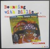Bouncing With Billie . . . Dinah Ella Bunny Louis Benny Mahalia