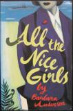 All The Nice Girls
