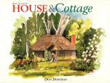 New Zealand House & Cottage