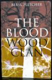 The Blood Wood Clan