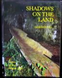 Shadows on the Land - Signs From the Maori Past