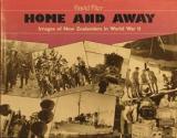 Home and Away - Images of New Zealanders in World War II