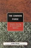 The Common Purse: Income Sharing in New Zealand Families