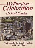 Wellington Celebration