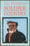 Soldier Country