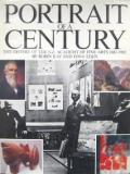 Portrait of a Century - The History of the New Zealand Academy of Fine Arts 1882 - 1982