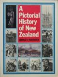 A Pictorial History of New Zealand