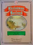A Christmas Garland - A New Zealand Christmas Album 1642-1900 in Twelve Parts