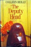 The Deputy Head