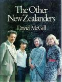 The Other New Zealanders