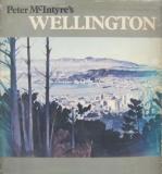 Peter McIntyre's Wellington