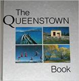 The Queenstown Book