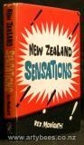 New Zealand Sensations