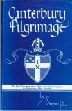 Canterbury Pilgrimage - The First 100 Years of the Church of England in Canterbury NZ