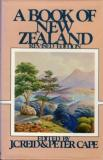 A Book of New Zealand (Revised Edition)