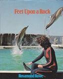 Feet Upon a Rock