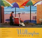 Wellington Harbour City