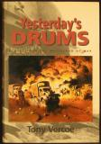 Yesterday's Drums - Echoes From the Wasteland of War