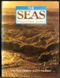 The Seas Around New Zealand