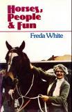 Horses, People & Fun