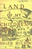 Land of My Children