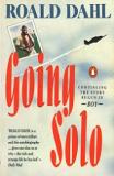 Going Solo  - Continuing the Story Begun in Boy