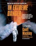 In Extreme Danger - What One Man Will Do to Get the Perfect Shot - Chasing and Filming Natural Disasters and Catastrophic Weather Across the Globe