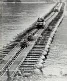 Across the Rhine - World War Two series