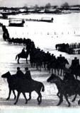 Russia Besieged - World War Two series