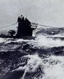 The Battle of the Atlantic - World War Two series