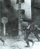 Blitzkrieg - World War Two series