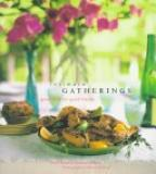 Intimate Gatherings - Great Food for Good Friends
