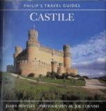 Philip's Travel Guides - Castile