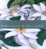 Lady Painters - The Flower Painters of Early New Zealand