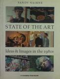 State of the Art - Ideas and Images in the 1980s
