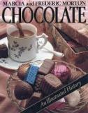 Chocolate - An Illustrated History