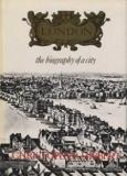London - The Biography of a City