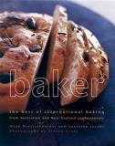 Baker - The Best of International Baking from Australian and New Zealand Professionals