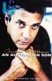 An Australian Son - An Extraordinary True Story