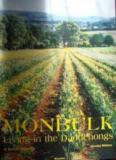 Monbulk - Living in the Dandenongs - A Social History