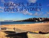 Beaches, Bays and Coves of Sydney - Hidden Secrets and Popular Icons