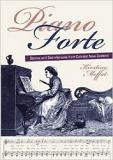 Piano Forte - Stories and Soundscapes from Colonial New Zealand